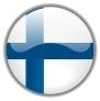 PRINTEC SYSTEMS в Финляндии
