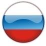 PRINTEC SYSTEMS в России